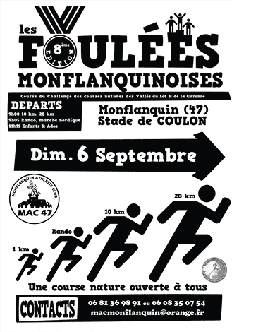 AfficheLaFranceEnCourant15