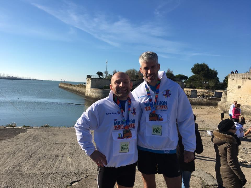 marathon-la-rochelle-1