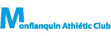 MAC47 - Monflanquin Athlétic Club
