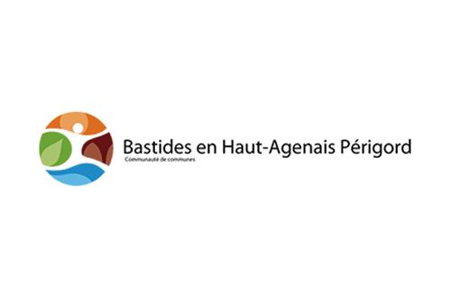Bastides en Haut-Agenais Périgord